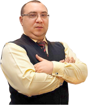 Адвокат в Одессе