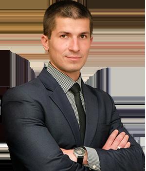 Адвокат Одесса